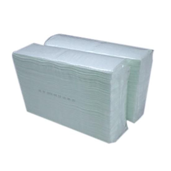 4000張環保M-Fold抹手紙